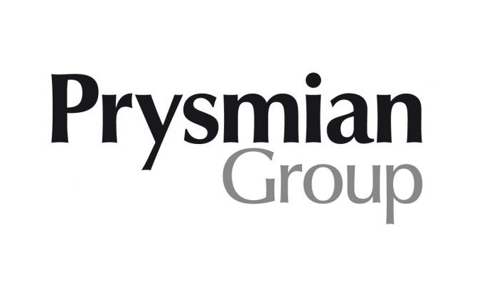 Prysmian Group'tan Mudanya'da Küresel Yönetici Fabrikası