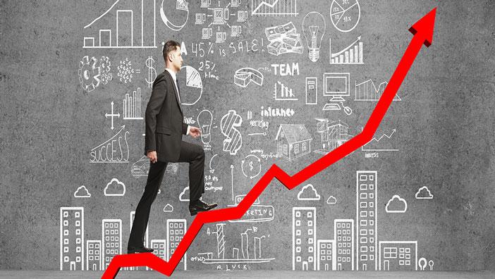Kariyer planlaması nasıl yapılır?