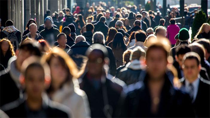 İşsizlik Oranı Yüzde 12'ye Dayandı!