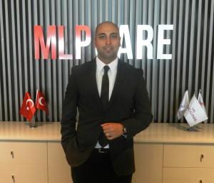 mlp_care_murat_ercan