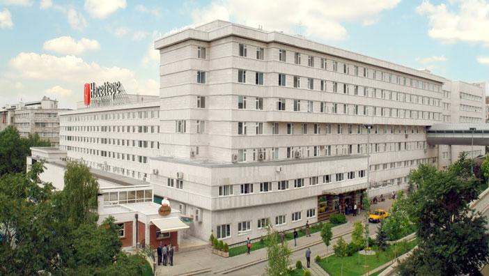 Hacettepe Üniversitesi'nden Kariyer Odaklı Adım!