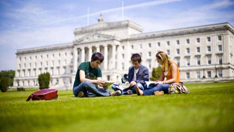 Son Yıllarda Üniversitelerde Açılan 10 Yeni Bölüm