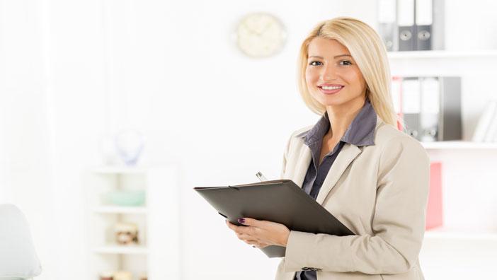 Kadın Girişimcilere Özel 5 Öneri!