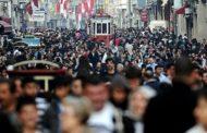 İstanbul'un Yoğun Temposundan Yorulmadınız Mı?