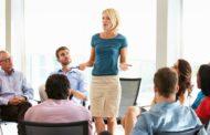 Kadın Liderlerden Öğrenebileceğimiz 4 İlham Verici Ders!