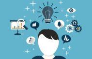 Sosyal Medyada Dünyanın En Çok Takip Edilen Girişimcileri