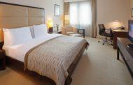 Mövenpick Hotel İstanbul'a Odalar Bölümü Direktörü Olarak İlker Şenbecerir Atandı