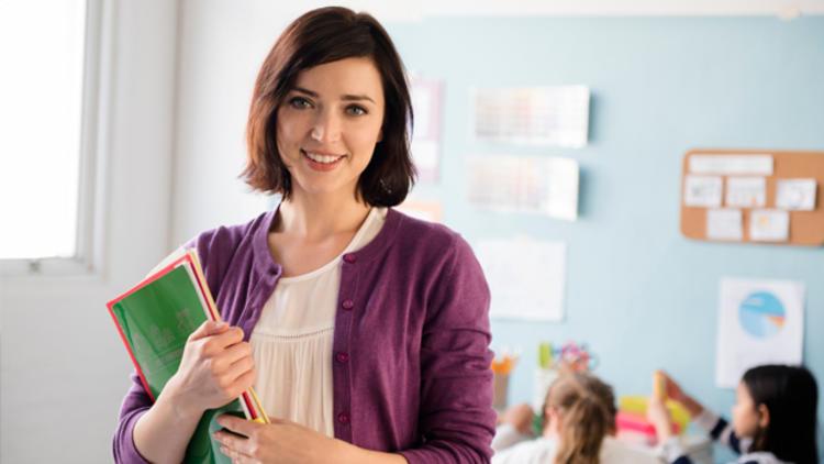 Sözleşmeli Öğretmen Atamaları 24 Temmuz'da Gerçekleşiyor!
