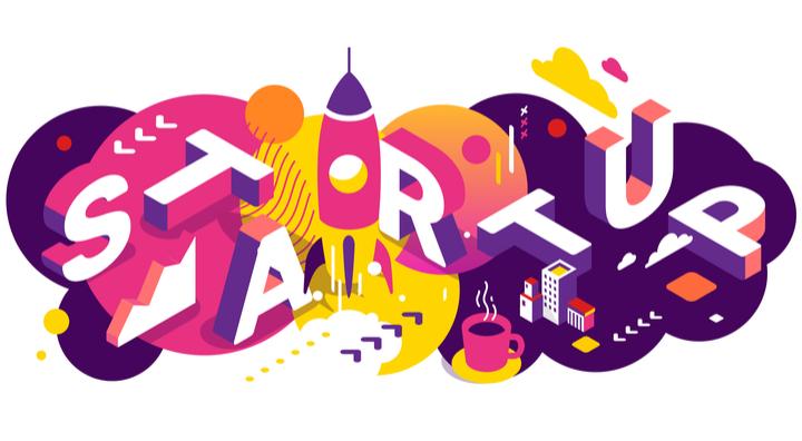 Startuplar Yenibiriş'te Hayat Buluyor