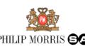 Philip Morris Sabancı'nın Kurumsal İlişkiler Direktörü Zeynep Güney Altıntaş Oldu