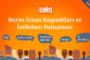 Kastamonu Entegre, TÜMKAF 18'de Mühendis Adaylarıyla Buluştu