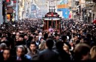 Türkiye İstatistik Kurumu (TÜİK) 2018 Yılı Temmuz Dönemi İşgücü İstatistikleri'ni Açıkladı