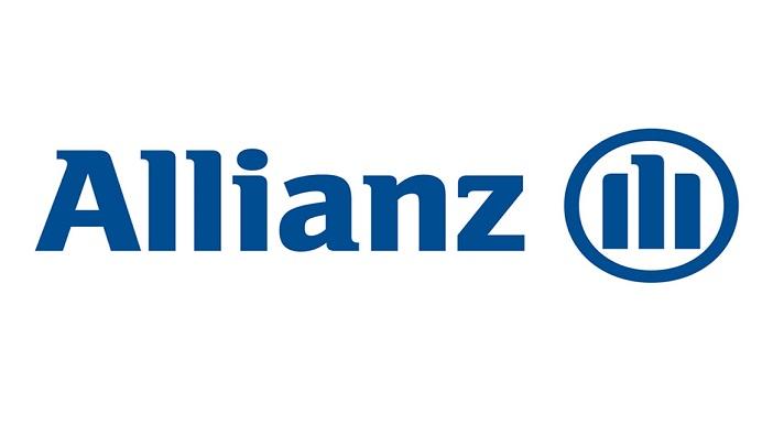 Allianz Türkiye'de Çevik Dönüşüm Atamaları Devam Ediyor!