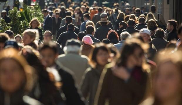 TÜİK Kasım İşsizlik Oranlarını Açıkladı