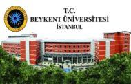 Beykent Üniversitesi 12. Kariyer Günleri Başlıyor!