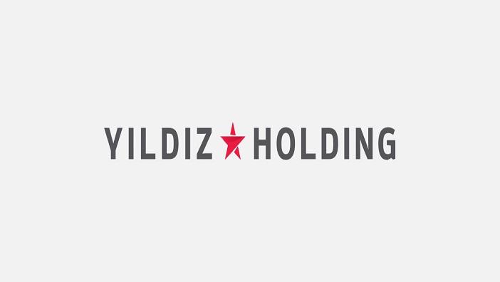 Yıldız Holding'den Girişimcilere Fırsat