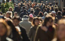 TÜİK Mart İşsizlik Rakamlarını Açıkladı