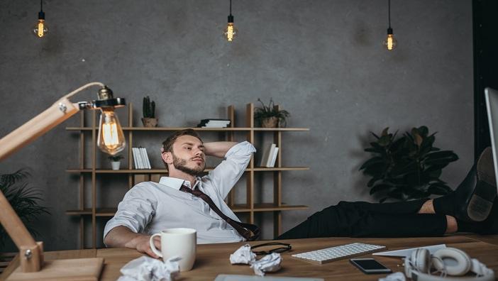 Çalışanın Dinlenme Hakkı