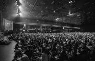 20. PERYÖN İnsan Yönetimi Kongresi Ankara'da Düzenleniyor!