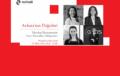 Teknoloji şirketlerinde İnsan Kaynakları süreçleri Techvadi Ankara'da konuşulacak!