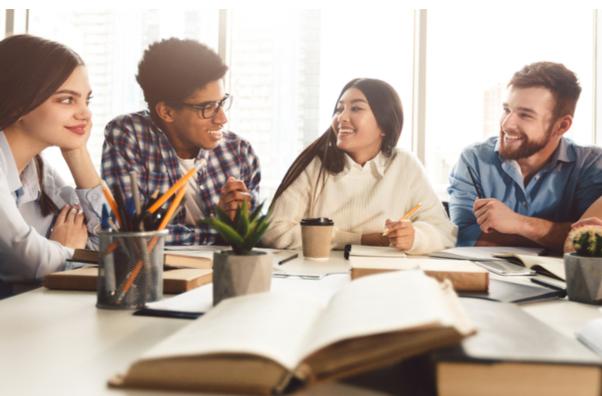 Yurt Dışı Eğitimin Kariyer Hedefleriniz Üzerine Etkisi