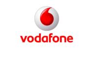 Vodafone Her İki Eşe de Doğum İzni Verecek!