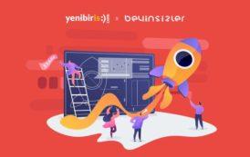 Girişimcilik İçin Sıfırdan Başlayanlara Girişimcilikte Başarılı Olma Rehberi