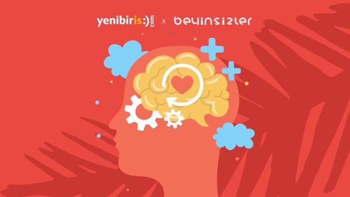 Başarılı Olmak İçin Bu Bir Numaralı Zihinsel Engeli Aşın!