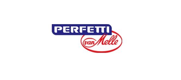Avrupa'nın En İyi İşvereni: Perfetti Van Melle