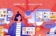 Ne Kadar Üretkensiniz? 8 Teknoloji Şirketinden Verimlilik İpuçları!