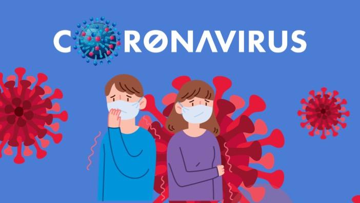 Koronavirüs: İş Hayatında Nasıl Önlem Alınmalı?
