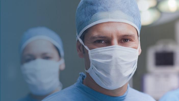 Yenibiriş'ten Tüm Hastanelere Ücretsiz İlan