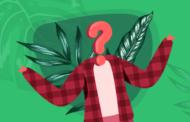 Mülakat Sorularını Nasıl Cevaplamalıyım?