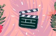 Kariyerin İçin İlham Kaynağı Olacak Filmler 2! #evdekalilhamal