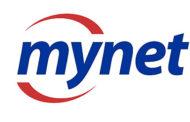 Mynet: Uzaktan Çalışmayı Kalıcı Hale Getiriyoruz