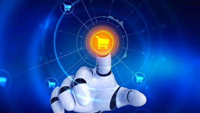 Hedef 20 Bin E-Ticaret Uzmanı