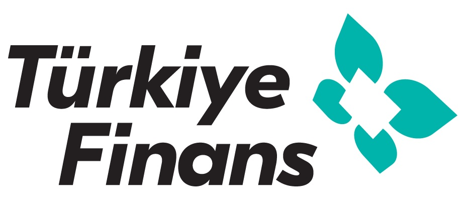 Türkiye Finans'ın Hazine Grubu'ndan Sorumlu Genel Müdür Yardımcısı Yiğit Satılmaz Oldu