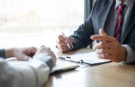 Kısa Çalışma Ödeneği Nedir, Nasıl Yararlanılır?