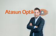 ATASUN OPTİK LEAD NETWORK TÜRKİYE'YE KURUMSAL ÜYE OLDU