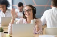 Tatil Dönüşü İş Motivasyonu Nasıl Sağlanır?