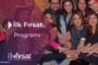 """ESAS SOSYAL'DEN 150 GENCE """"İLK FIRSAT"""""""