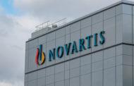 NOVARTIS TÜRKİYE'YE YENİ CFO