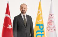 PTT'NİN HİZMET KALİTESİ DÜNYA POSTA BİRLİĞİ TARAFINDAN TESCİLLENDİ