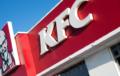 KFC TÜRKİYE OPERASYON DİREKTÖRLÜĞÜ POZİSYONUNA BİLAL ÇELİK ATANDI
