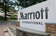 MARRIOT INTERNATIONAL'IN ÜST YÖNETİMİNDE İKİ ÖNEMLİ İSİM DEĞİŞİKLİĞİ