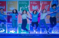 Bayer'in Düzenlediği Youth Ag Summit'e (Gençlik Tarım Zirvesi) Başvuru Yapmak İçin Son 5 Gün