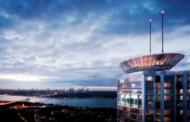 EMAAR TÜRKİYE YATIRIMI LÜKS OTEL ZİNCİRİ ADDRESS ISTANBUL'A 4 ÜST DÜZEY ATAMA