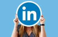 Çalışanların LinkedIn'de Aktif Olması Şirketler için Risk mi?
