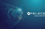 FELECE'DEN RUNNER CLUB PROGRAMIYLA GENÇLERE TEKNOLOJİ EĞİTİMİ VE İŞ FIRSATI
