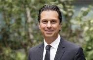 GRATİS'İN YENİ CEO'SU BÜLENT GÜRCAN OLDU